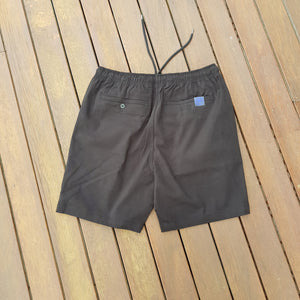 Walk shorts Cerberus. - Wings Out Industries Police