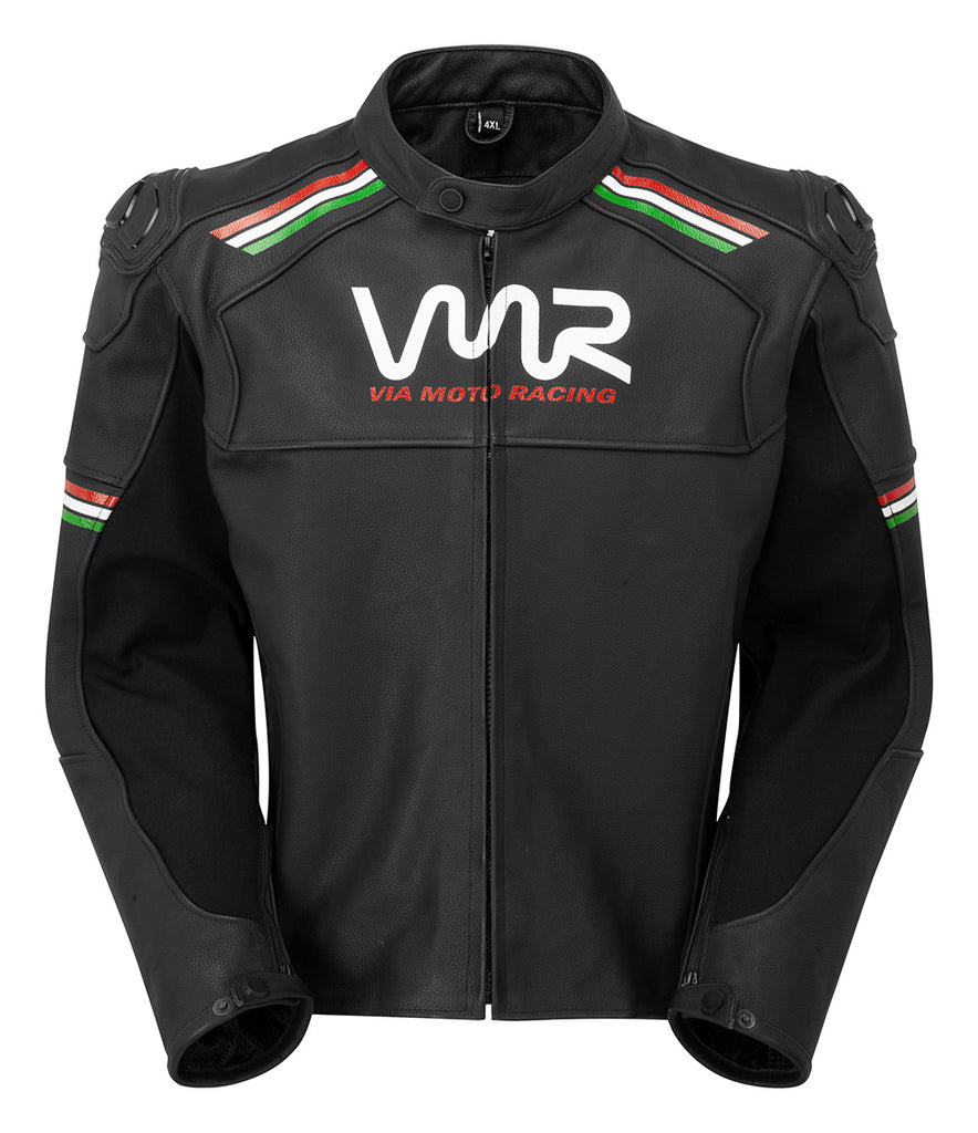 VMR - Via Moto Racing