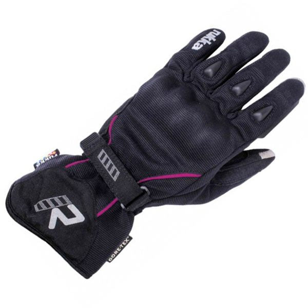 Rukka Suki Gore-Tex Ladies Gloves