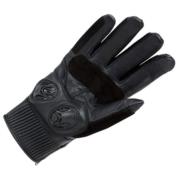 Knox Ladies Hadleigh Leather Gloves