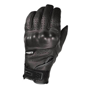 Macna Scalpel Leather Gloves
