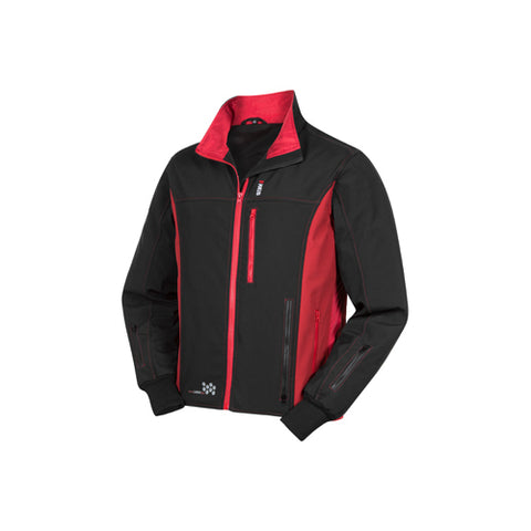 Keis Premium Heated Jacket