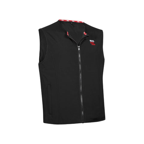 Keis Comfort Heated Vest