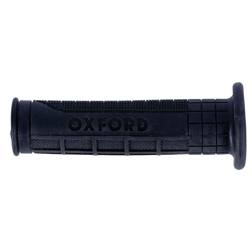 Oxford Medium Grips