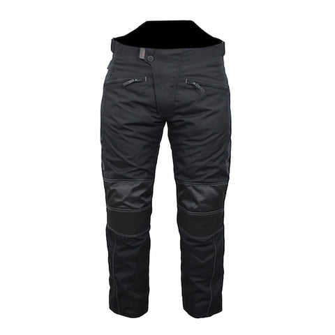 Armr Kano Adventure & Touring Textile Pants