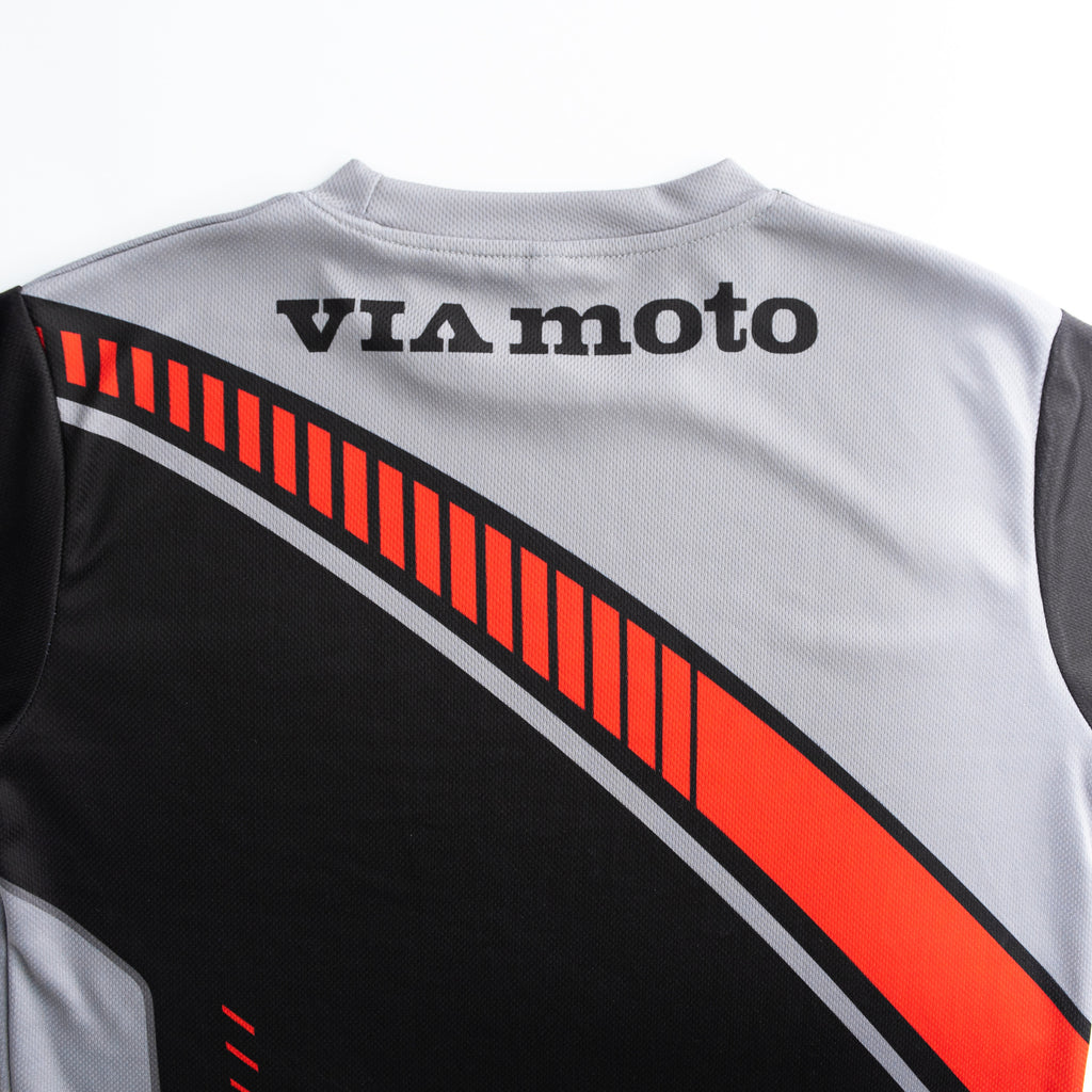 Team VMR racing Short Sleeve T-Shirt