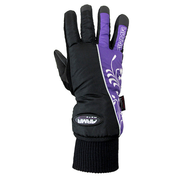 Armr Ladies LWP225 Waterproof Gloves