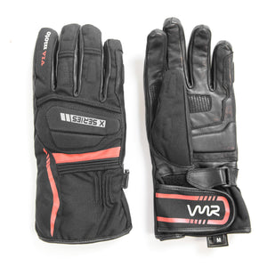 VMR Motorcycle Gloves