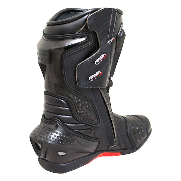 ARMR Motegi Waterproof Boot