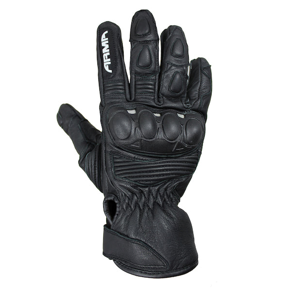 Armr Eyoshi SHL840 Leather Gloves