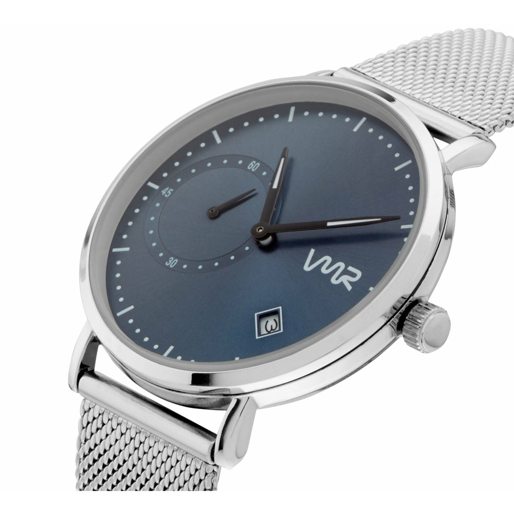 VMR Watches