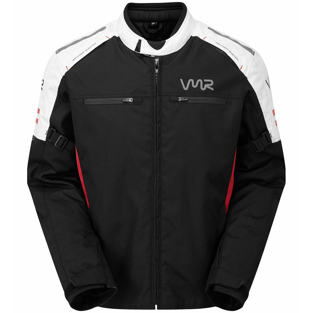 VMR Falcon Jacket