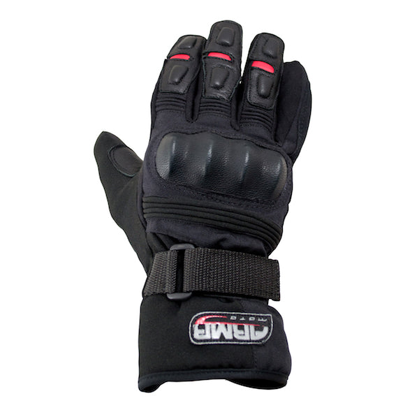 Armr Kiso WP525 Waterproof Gloves