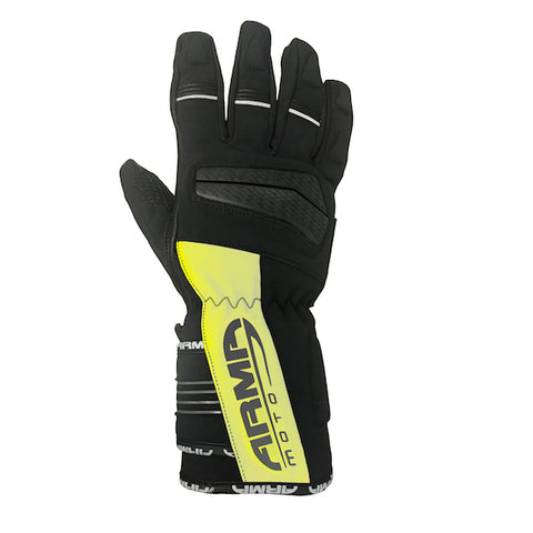 Armr WP845 Waterproof Glove