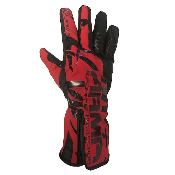 Armr WP850 Waterproof Gloves