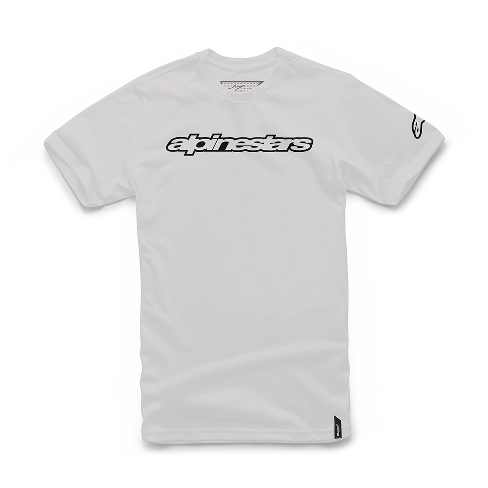 Alpinestars Worldmark T-Shirt