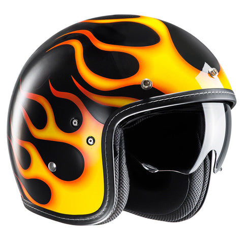 Knox Orsa Leather Gloves