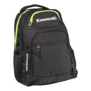 Genuine Kawasaki Ogio Backpack