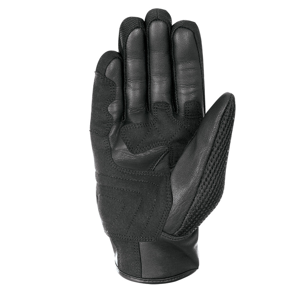 Oxford Brisbane Air Gloves.