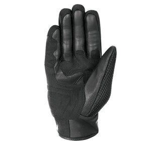 Oxford Brisbane Air Gloves