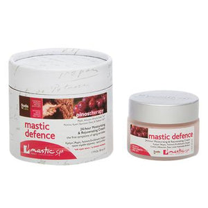 MASTIC DEFENCE-Mastic Spa