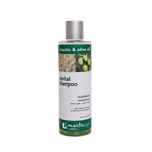 REVITAL SHAMPOO 250ml
