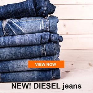 Diesel jeans new ef3ea483 e73b 47bf a966 412fd03db842