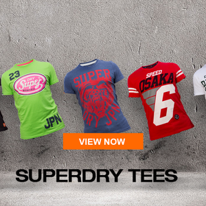 Superdry tees view now 25a99335 5582 4e68 bffc e46cf7c5663d