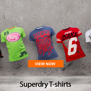 Superdry tees vue now f0971570 2bc1 457f 93e5 31d53d4306b9