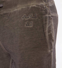 Scotch & Soda jogger acid wash - Labels4Less