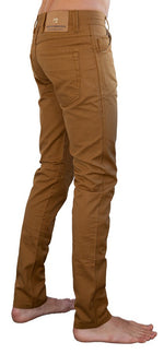 Scotch & Soda chino skinny fit - Labels4Less