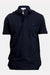 Lacoste Men's Golfer Regular Fit In Black - Labels4Less