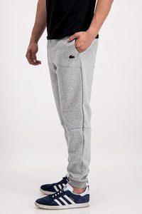Lacoste Men's Tracksuit pants In Grey