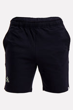 Lacoste LIVE Men's Short In Black - Labels4Less