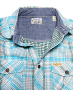Scotch & Soda shirt - Labels4Less