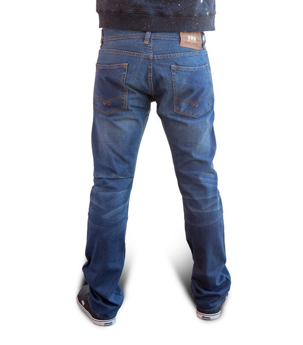 Scotch & Soda jeans straight cut - Labels4Less