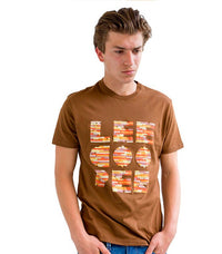 Lee Cooper Men ref brown1 - Labels4Less