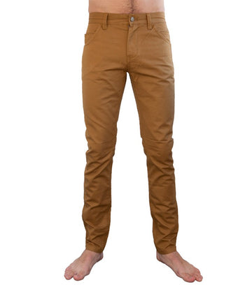 Scotch & Soda chino skinny fit