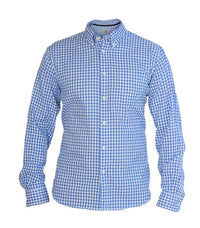 Ex-Mark & Spencer Men shirt - Labels4Less