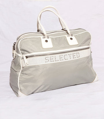 Selected Hold All Bag