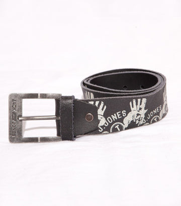 Jack & Jones Simple Belt