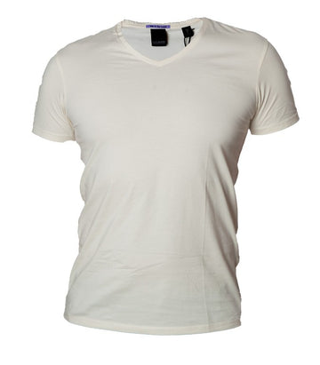 Scotch & Soda men V-Neck tee