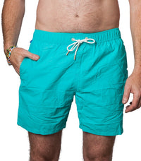 Scotch & Soday men swimwear - Labels4Less