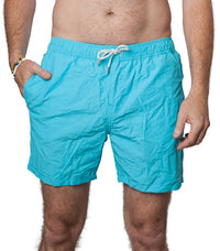 Scotch & Soda men swimwear - Labels4Less