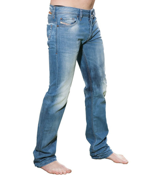Diesel Darron Wash OR603 - Labels4Less
