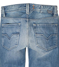 Diesel Larkee Wash 008AT - Labels4Less