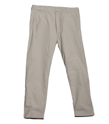 Diesel Men's Platton Chinos In Cream