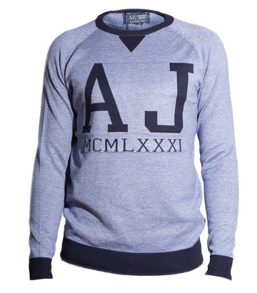 Armani Jeans T-ERD-RS Sweater