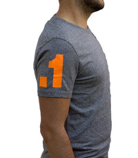 "Superdry Men's ""SDRY"" T-shirt - Labels4Less"