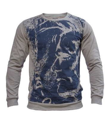 Diesel Crew Neck Sweater